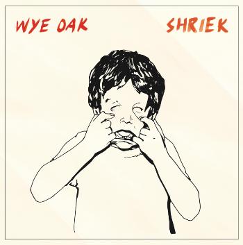 Wye Oak Shriek.png