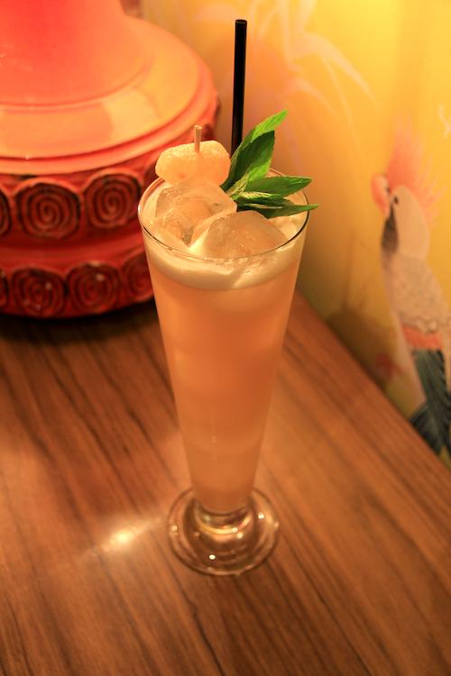 gin_gin_mule.jpg