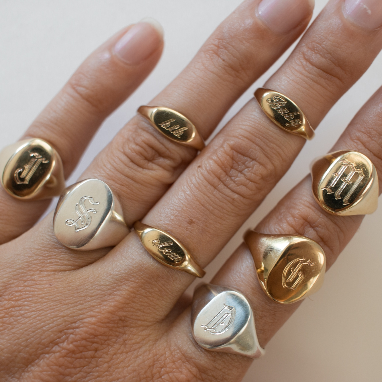 signet-rings.jpg