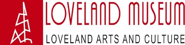 Loveland-Museum.jpg