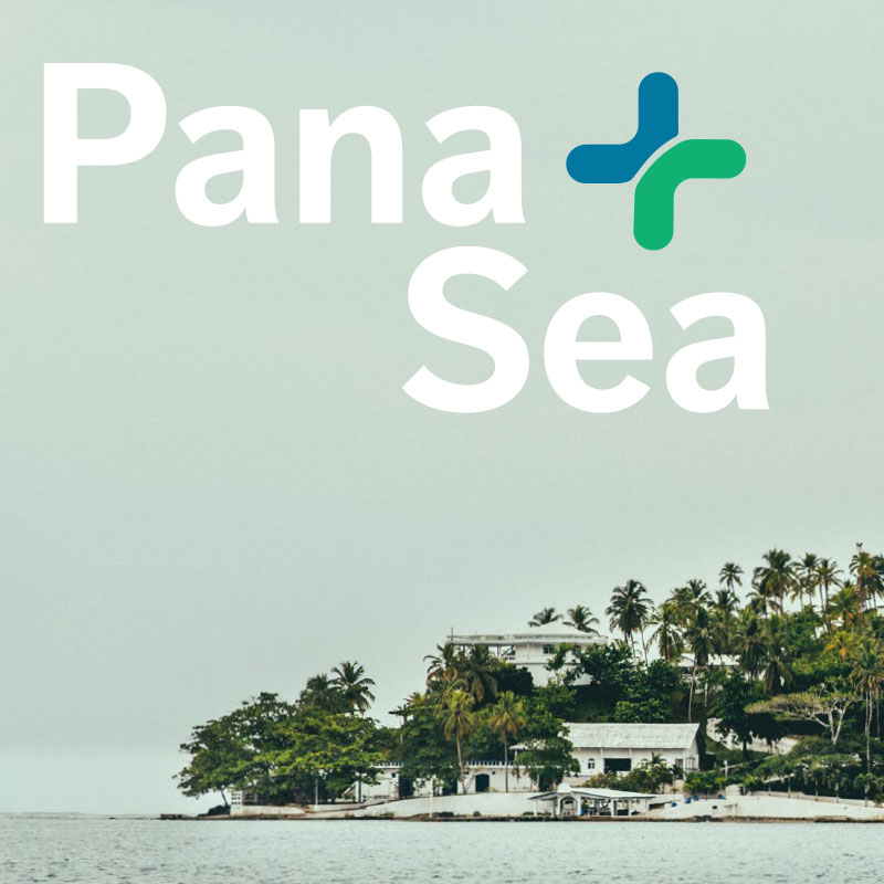 PanaSea_Website_Thumbnail.jpg