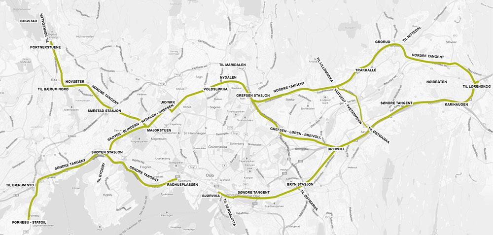 kart_trasevalg_trakkalle.jpg
