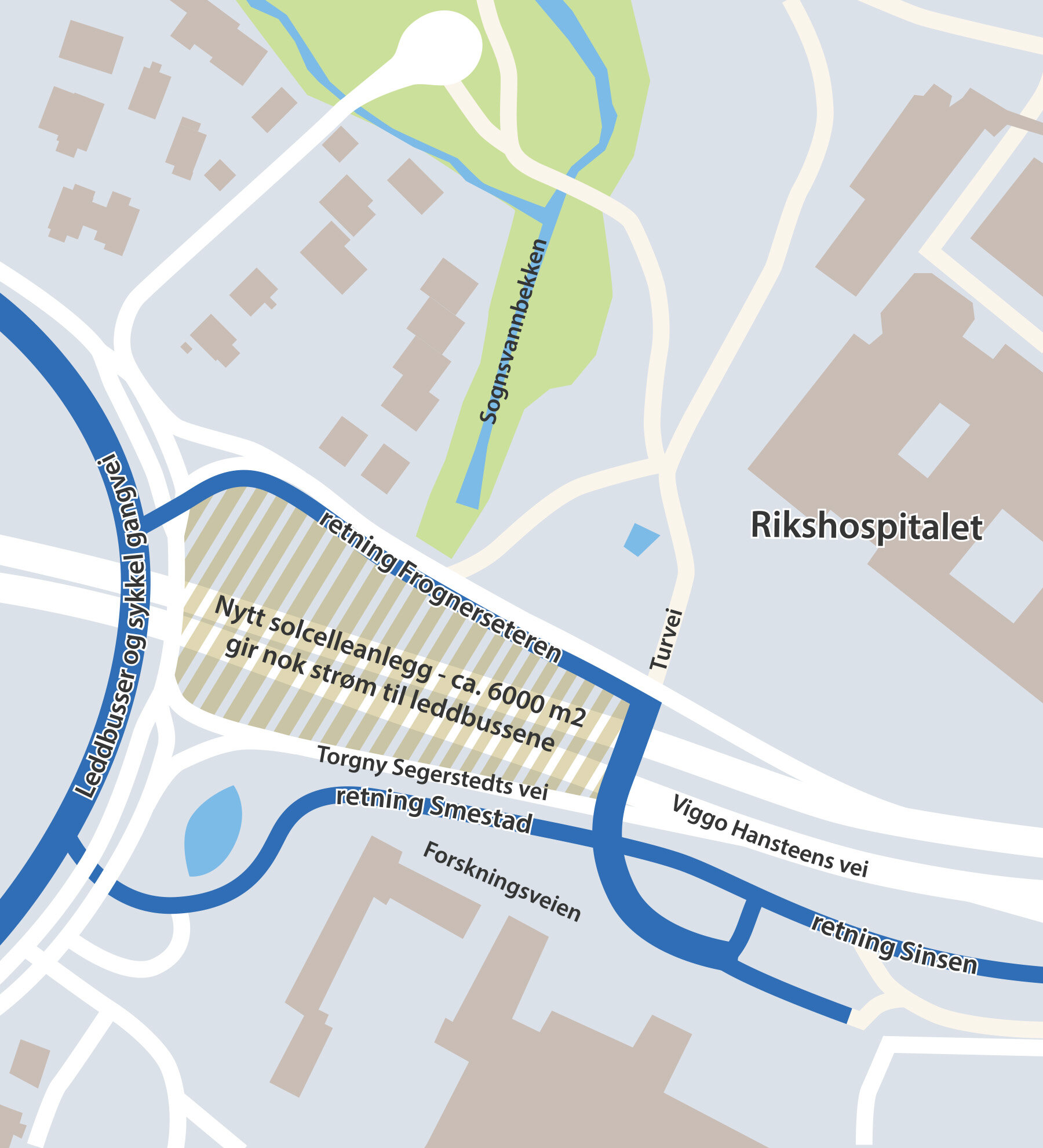 Kart_oppsett_2_outlinedtext.jpg