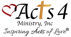 Acts 4.png