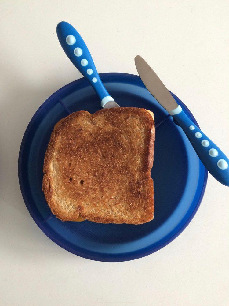 grilled-cheese-e1478026520971.jpg