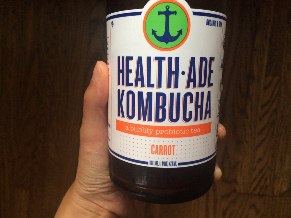 health-ade-kombucha-carrot.jpg