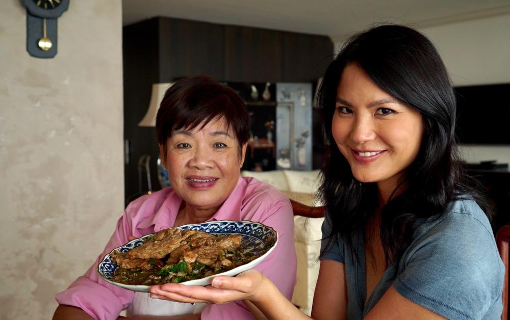 Chinese-Pork-Chop-Recipe.jpg