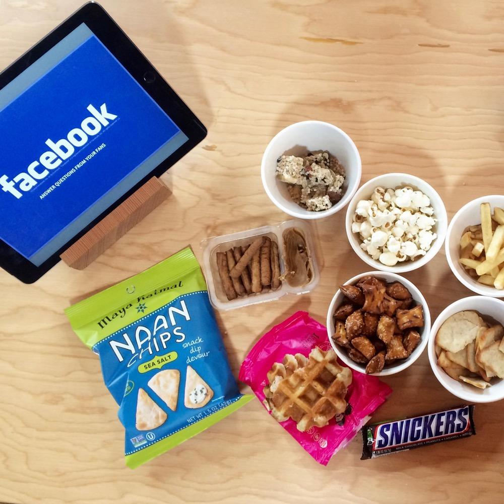 facebook-office-new-york.jpg
