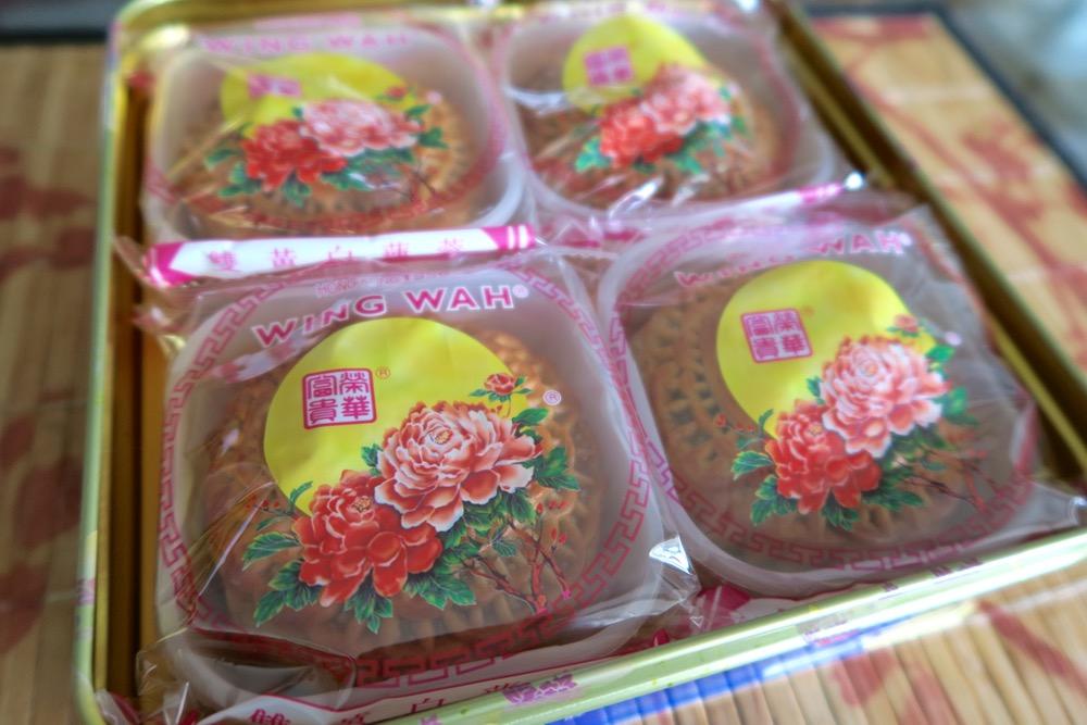 chinese-mooncake-1.jpg