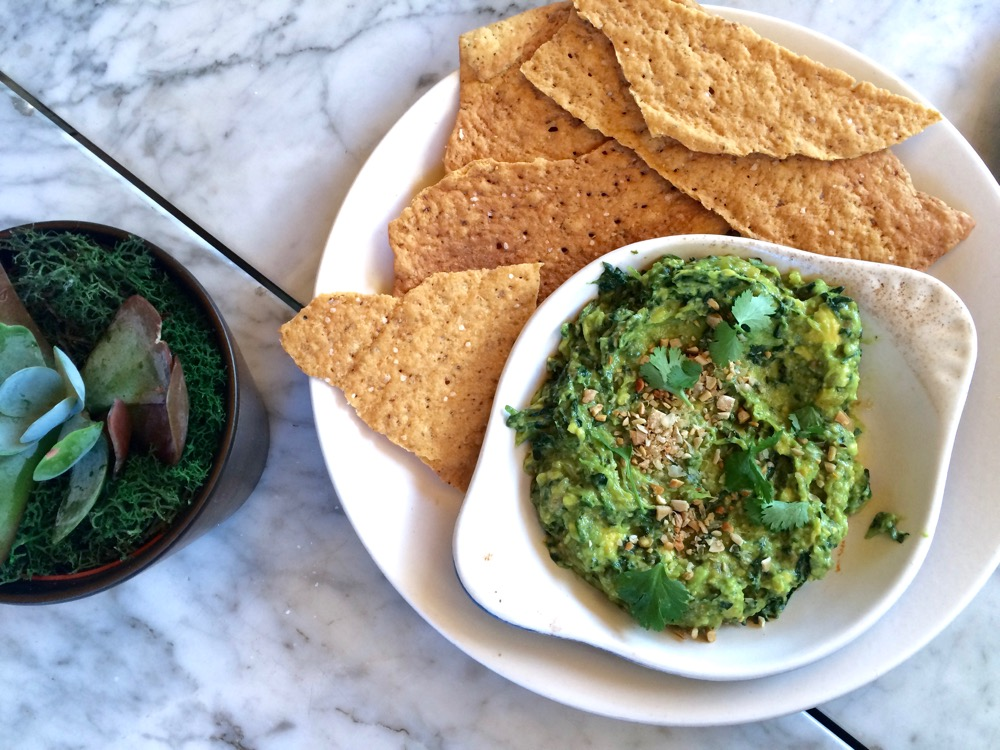 kale-guacamole-true-food-kitchen-2.jpg