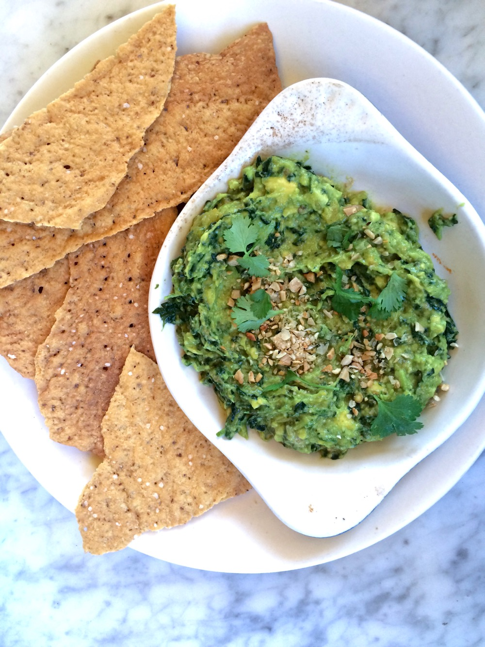 kale-guacamole-true-food-kitchen.jpg