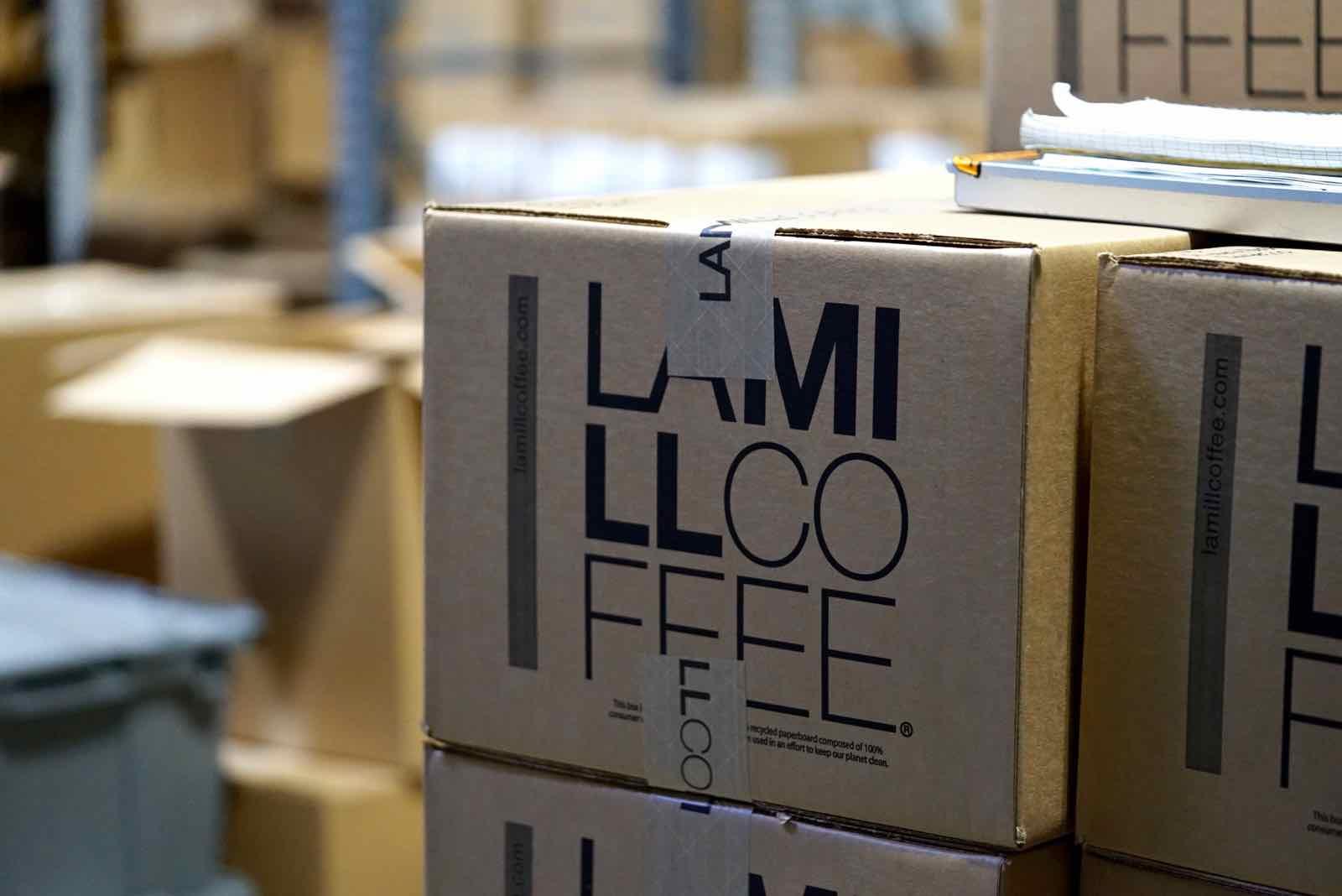lamill-coffee-factory-tour-1.jpg