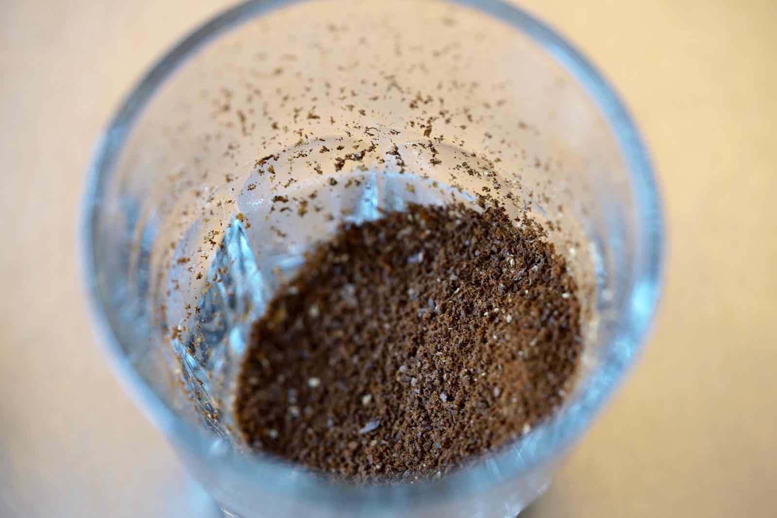 lamill-coffee-factory-tour-10.jpg