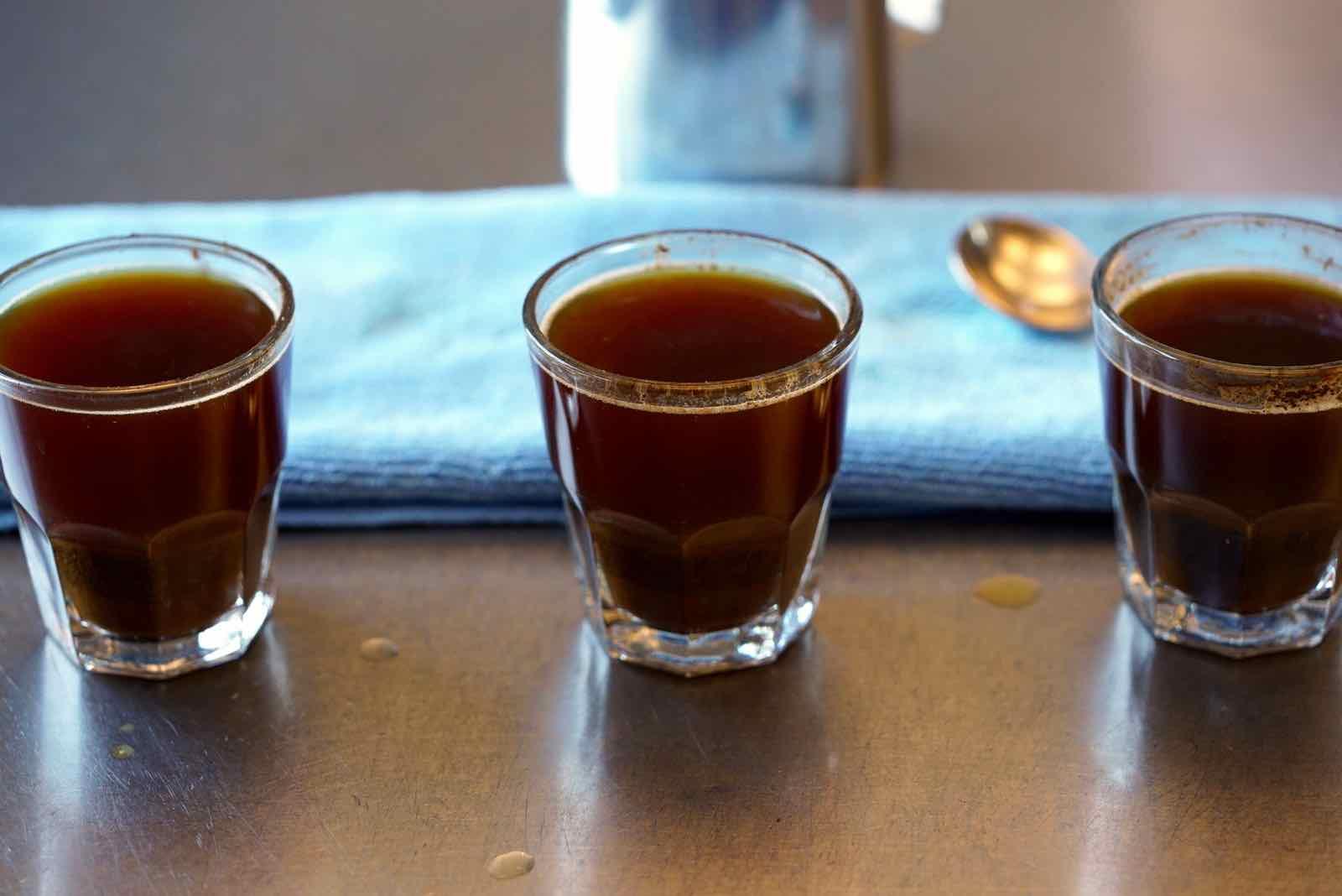 lamill-coffee-factory-tour-12.jpg
