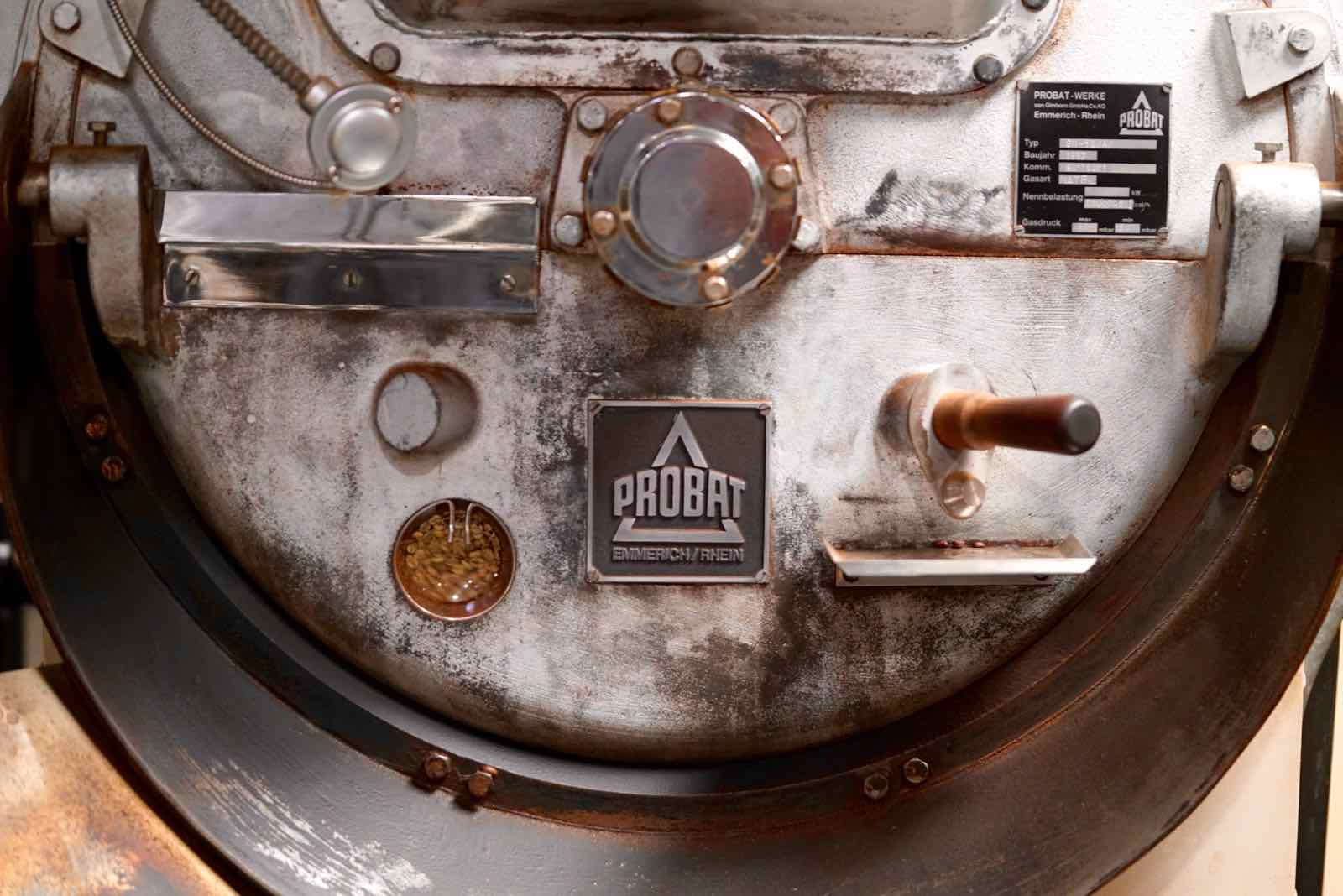 lamill-coffee-factory-tour-6.jpg