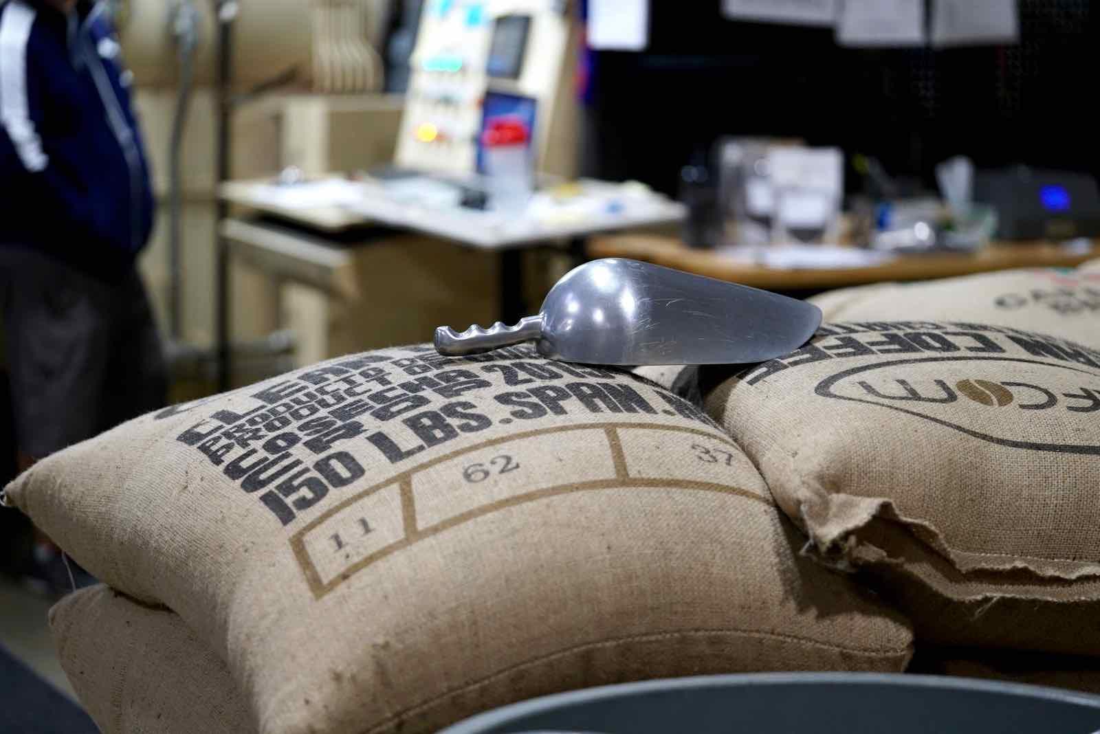 lamill-coffee-factory-tour-7.jpg