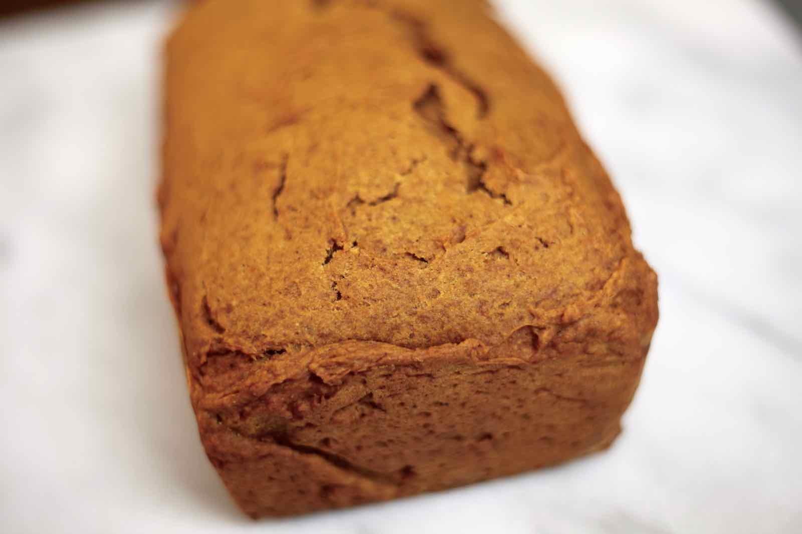 low-sugar-pumpkin-bread-sucanat-2.jpg