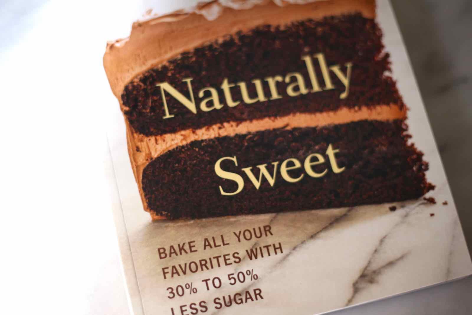 naturally-sweet-americas-test-kitchen-cookbook.jpg