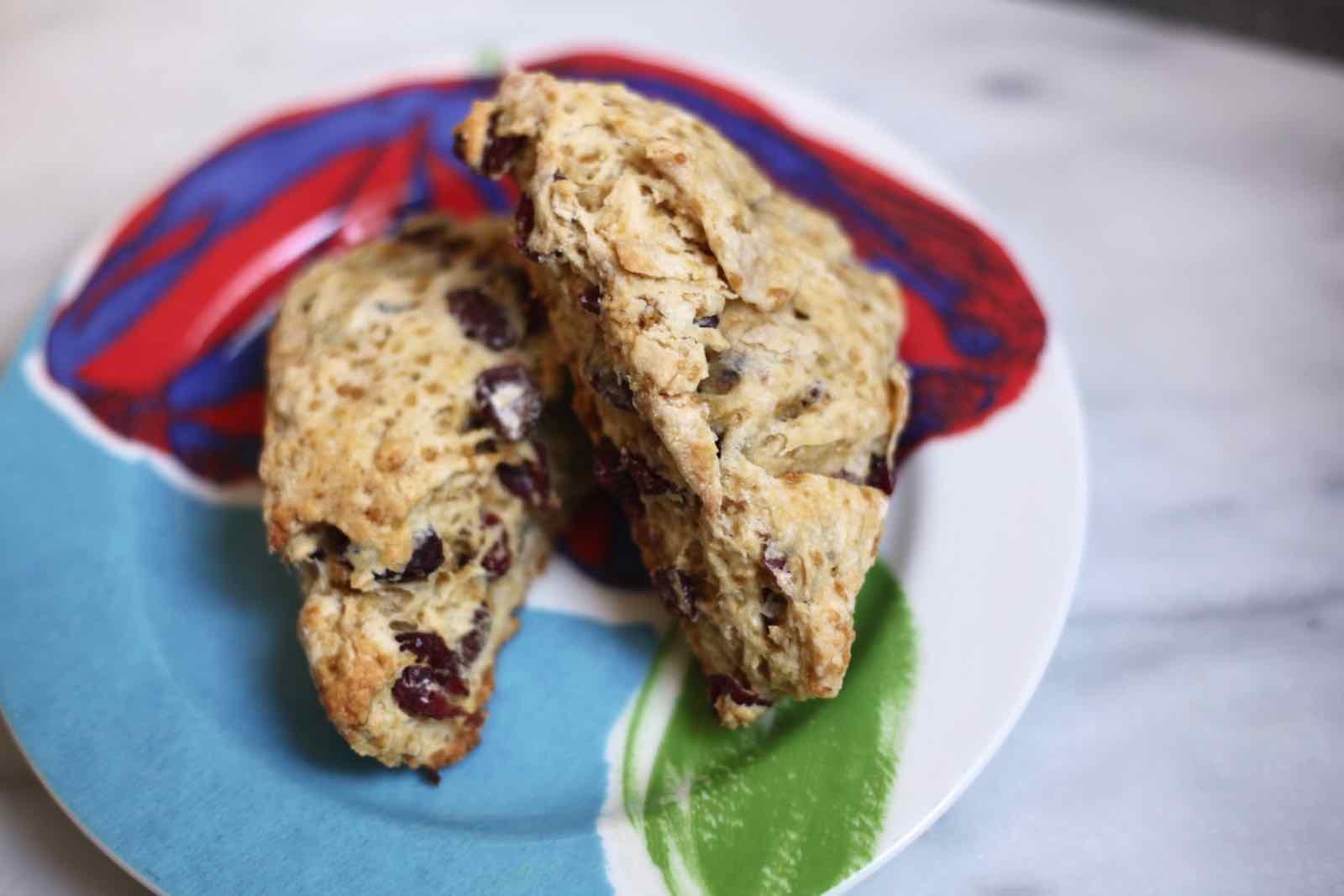 cranberry-yogurt-scones-low-sugar-sucanat-1.jpg