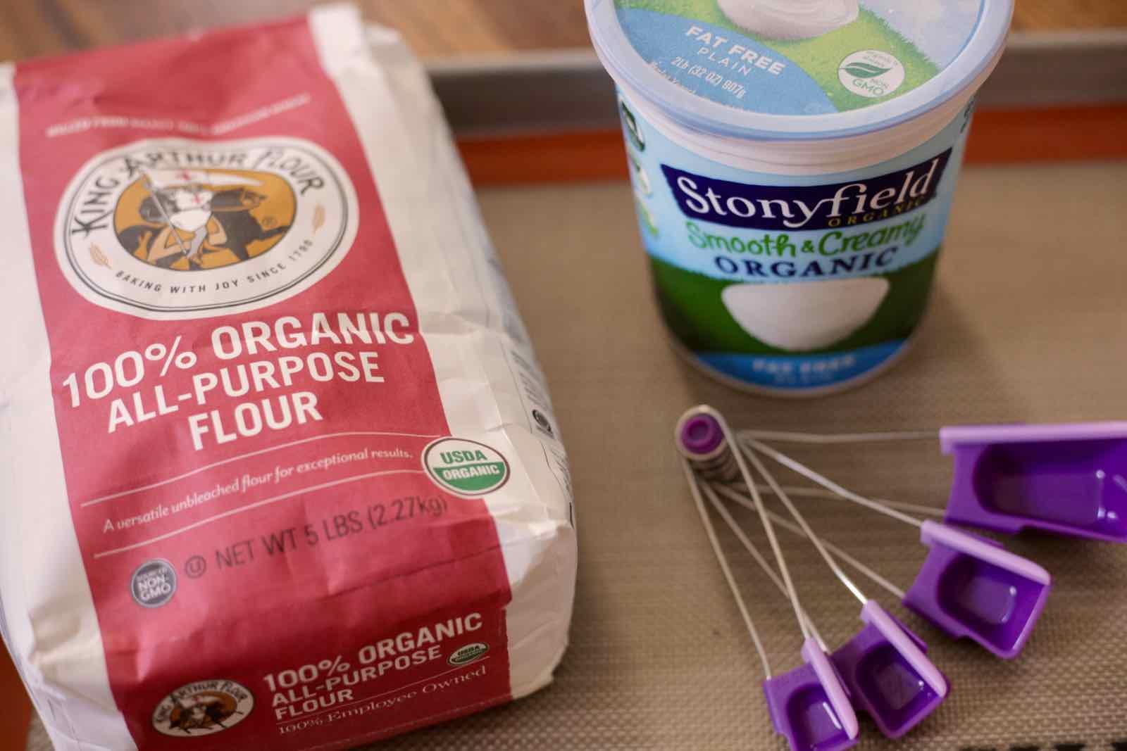 cranberry-yogurt-scones-low-sugar-sucanat-3.jpg