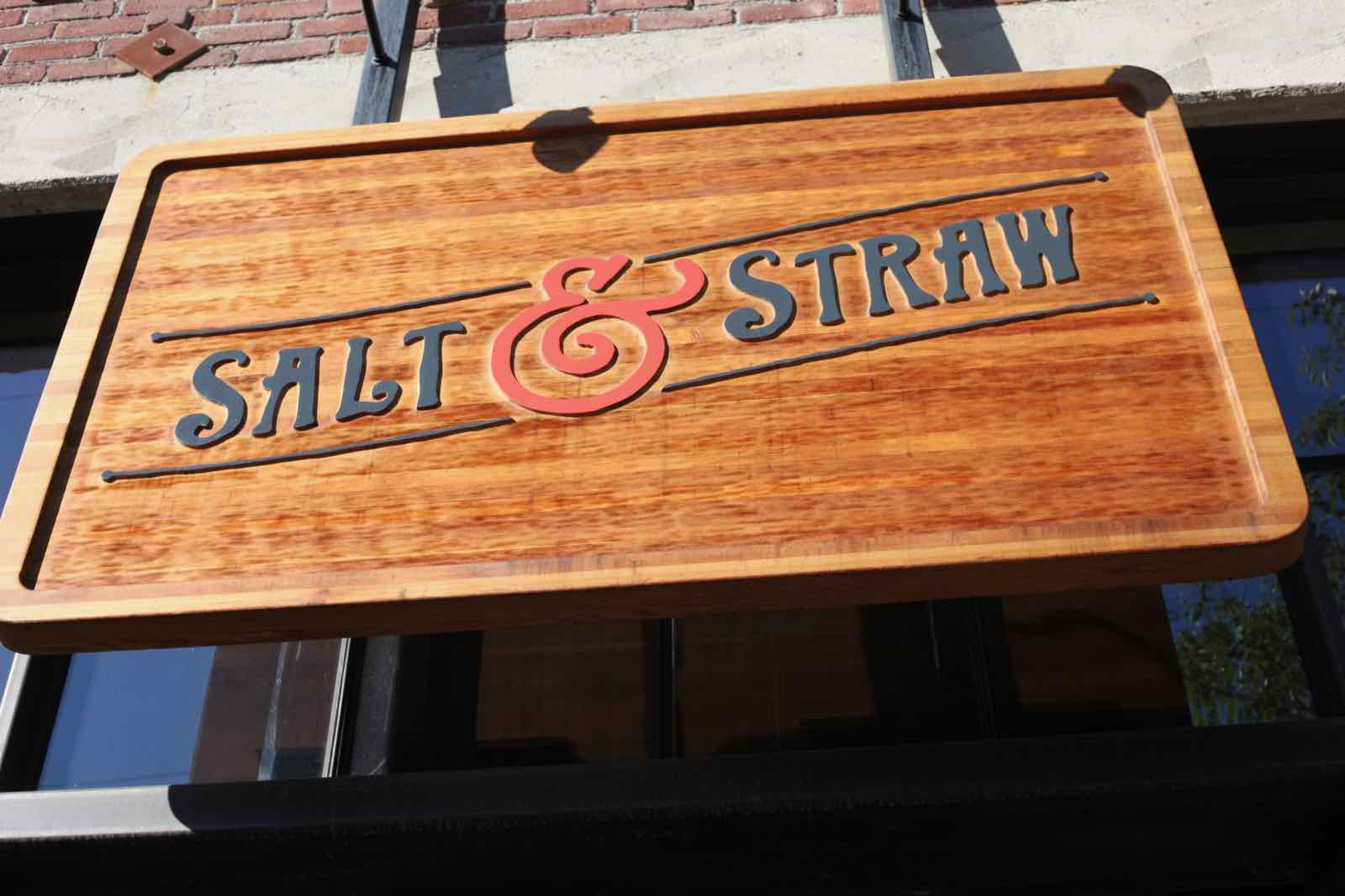 salt-and-straw-downtown-los-angeles.jpg