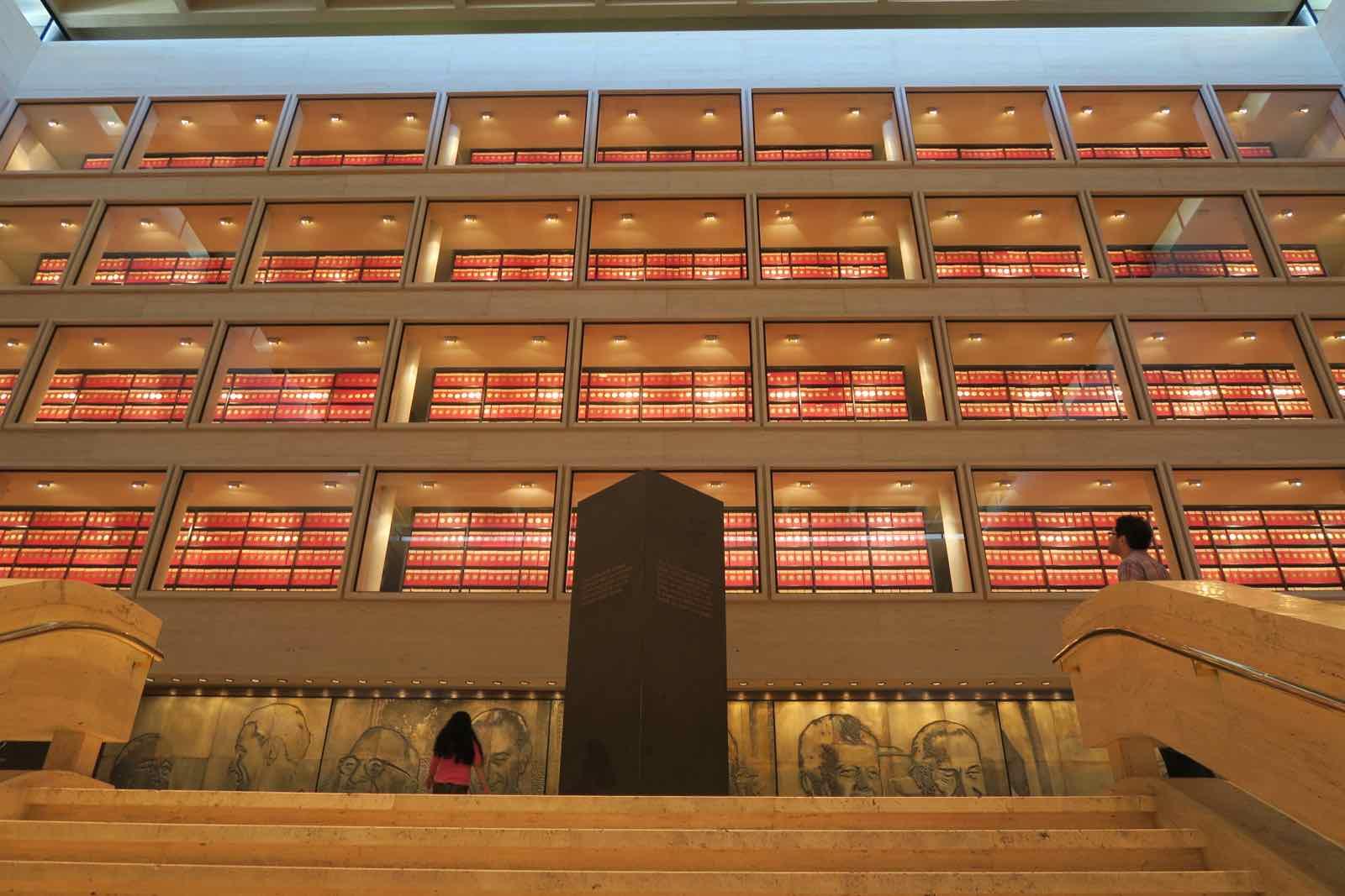 LBJ-Presidential-Library-Austin-Texas.jpg