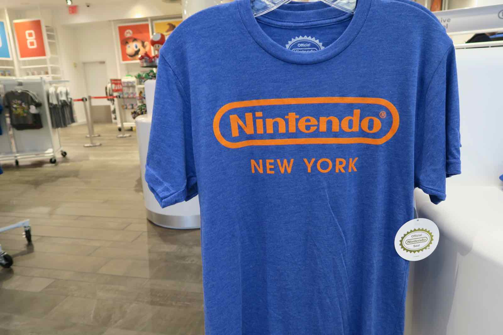 nintendo-store-new-york-city-7.jpg