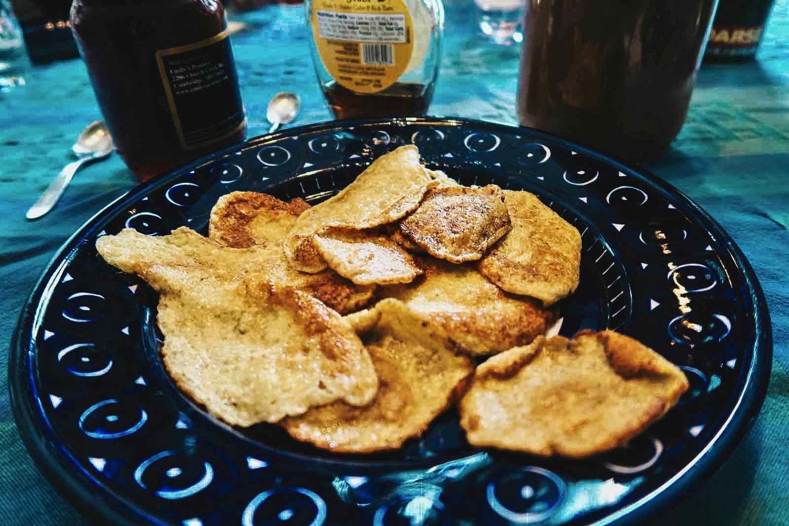 matzo-latke-pancakes-pile.jpg