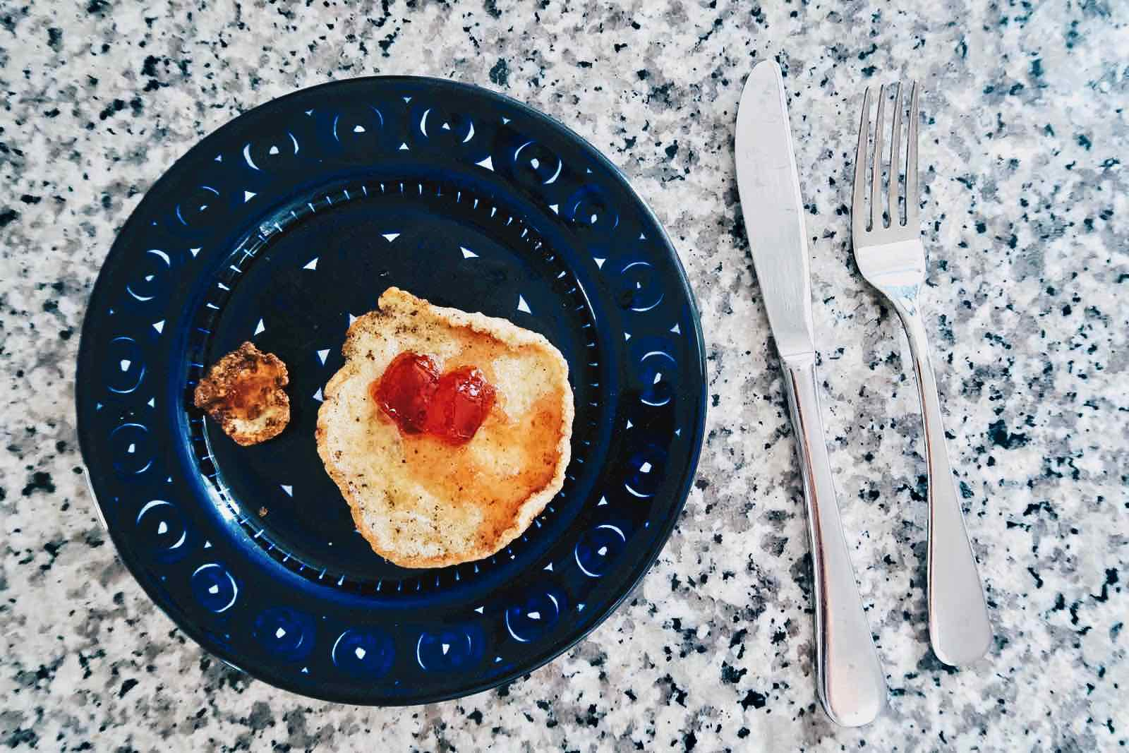 matzo-latkes-pancake2.jpg