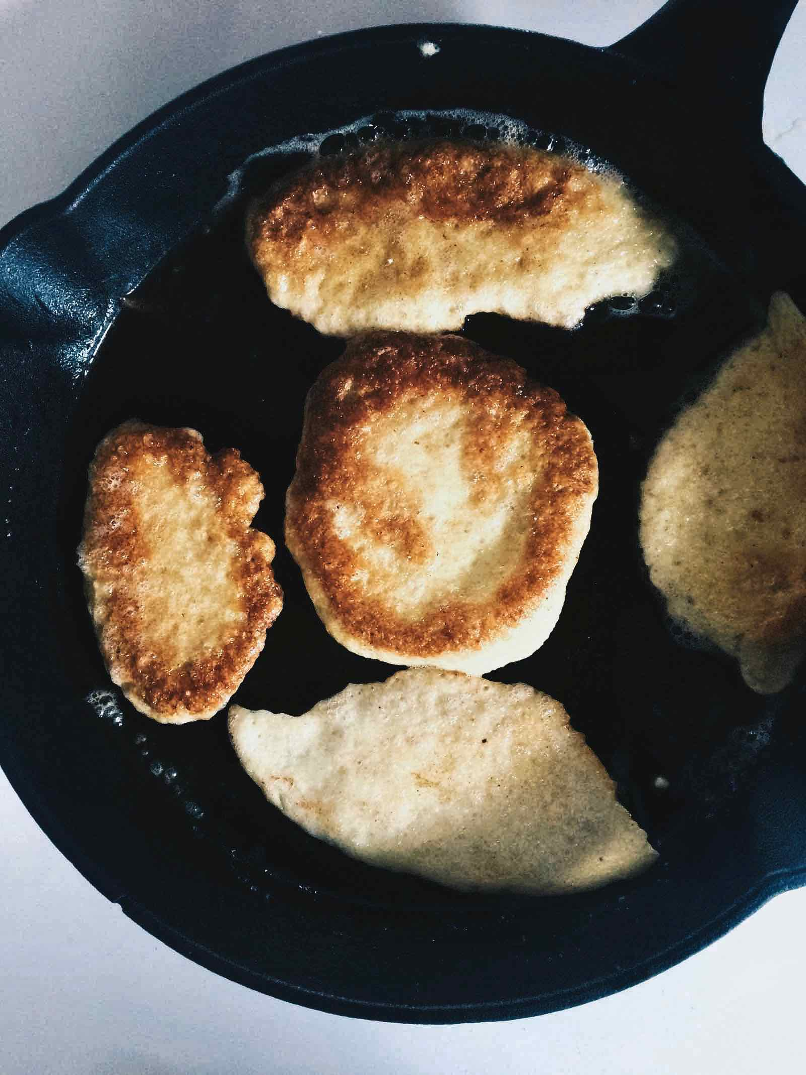 matzo-pancake-cast-iron.jpg