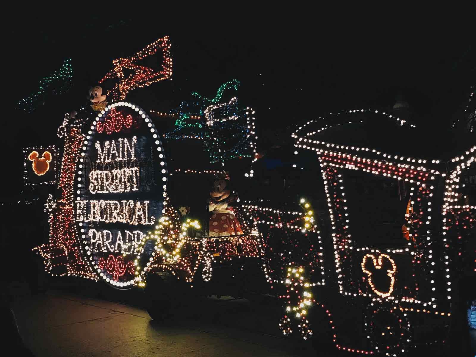 main-street-electrical-parade-disneyland.jpg
