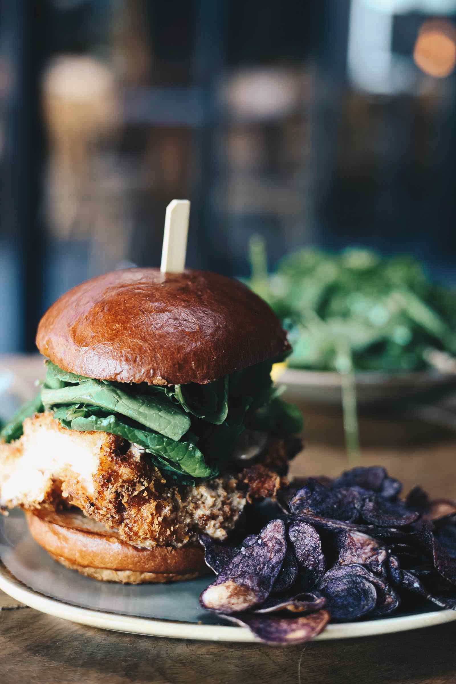 pono-burger-west-hollywood.jpg