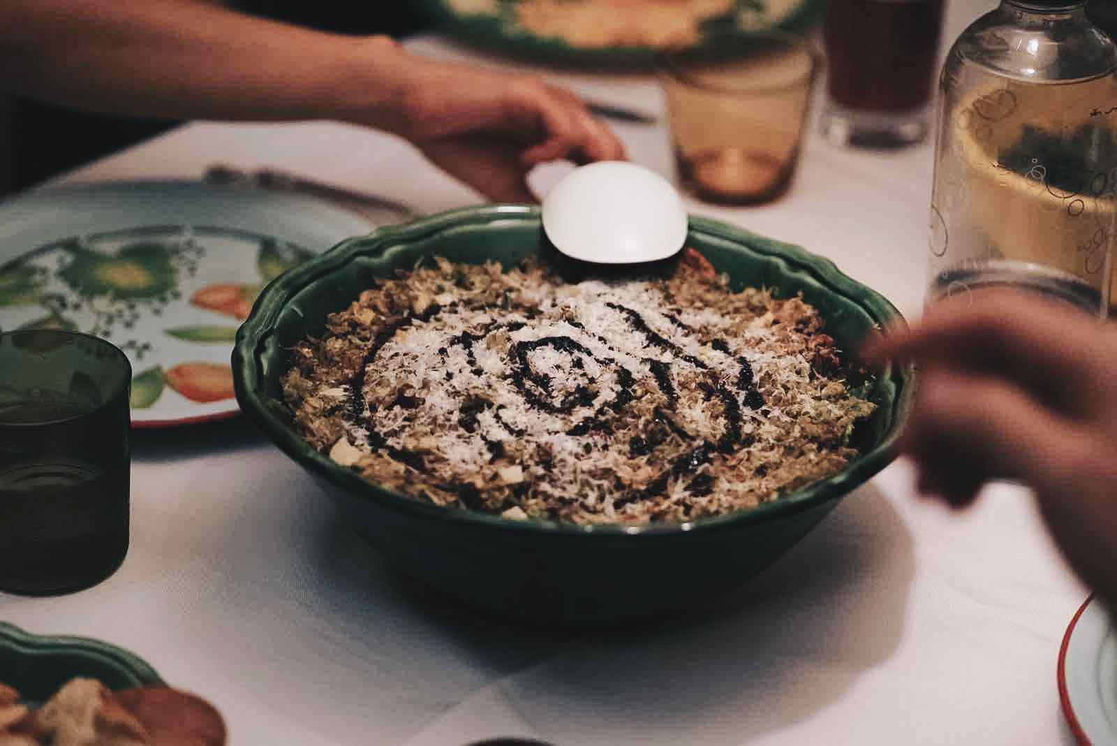 shredded-brussels-sprouts-balsamic-vinegar.jpg