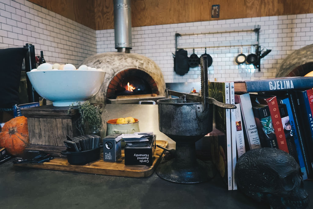 industrial-eats-restaurant.jpg