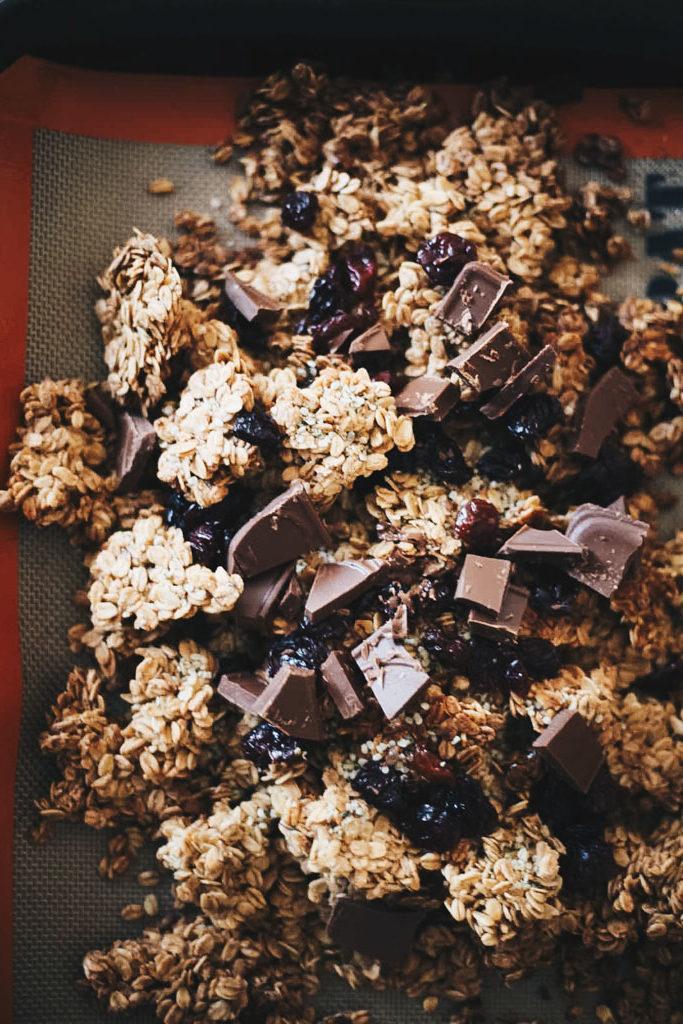 cherry-garcia-granola-recipe-e1500140983348.jpg