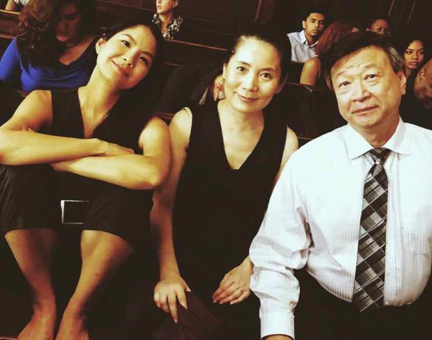 Lynn-Chen-Fiona-Fu-and-Tzi-Ma.jpg