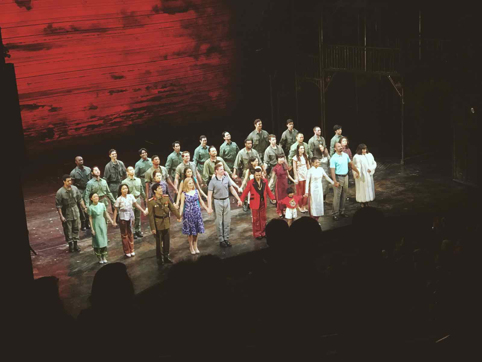 Miss-Saigon-Curtain-Call-Broadway.jpg