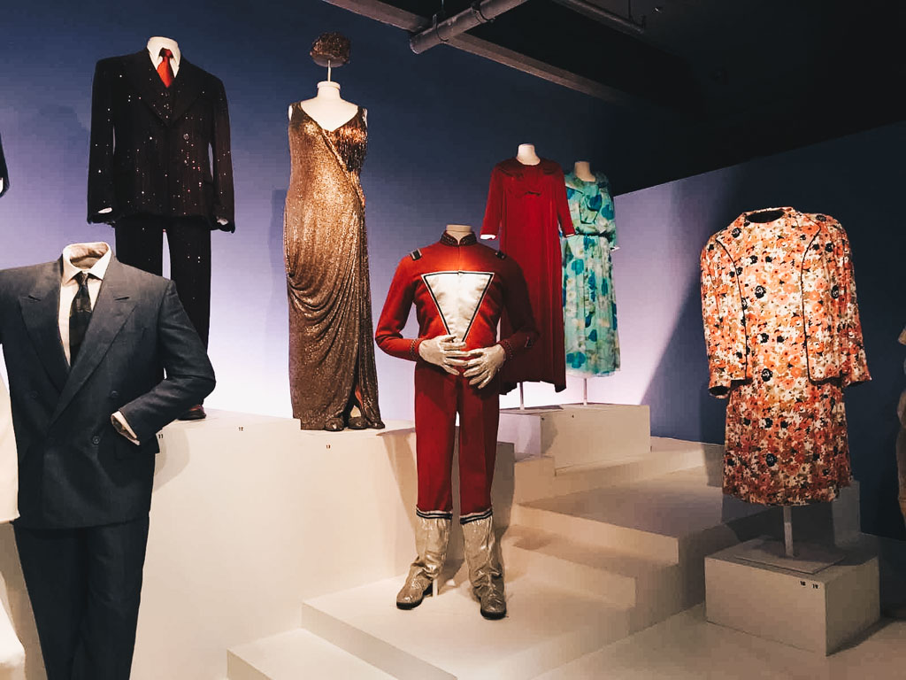 costumes-Museum-of-the-Moving-Image.jpg