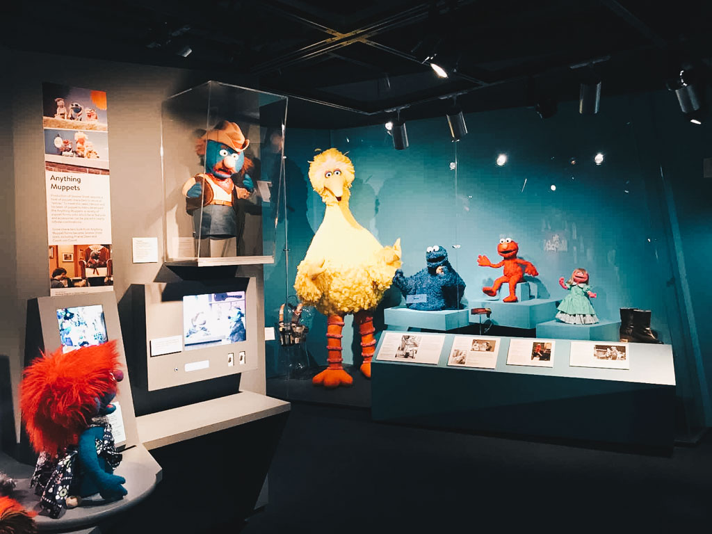 muppets-museum-of-moving-image.jpg