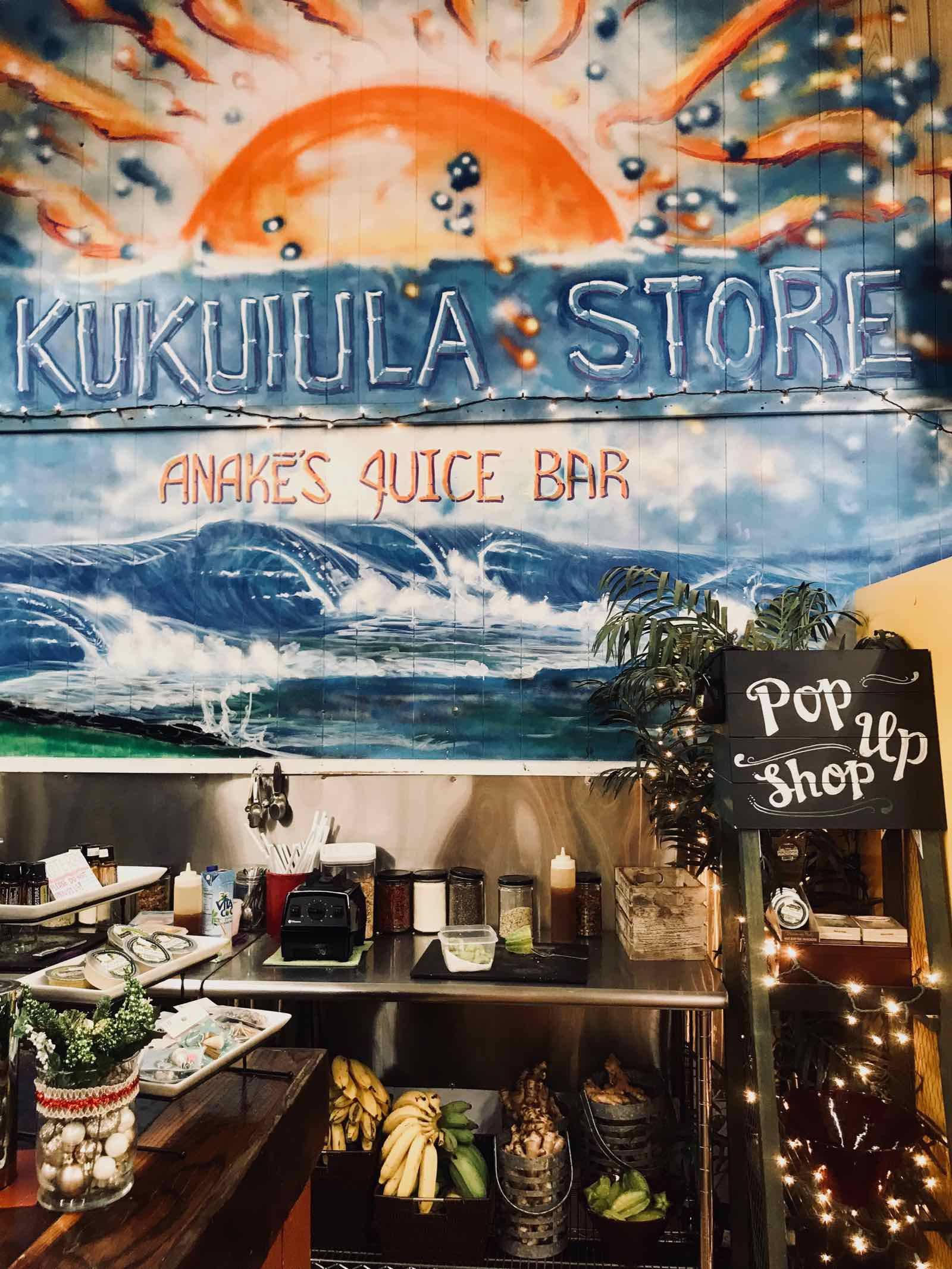 Anake's-Juice-Bar-Kauai-Hawaii-2.jpg