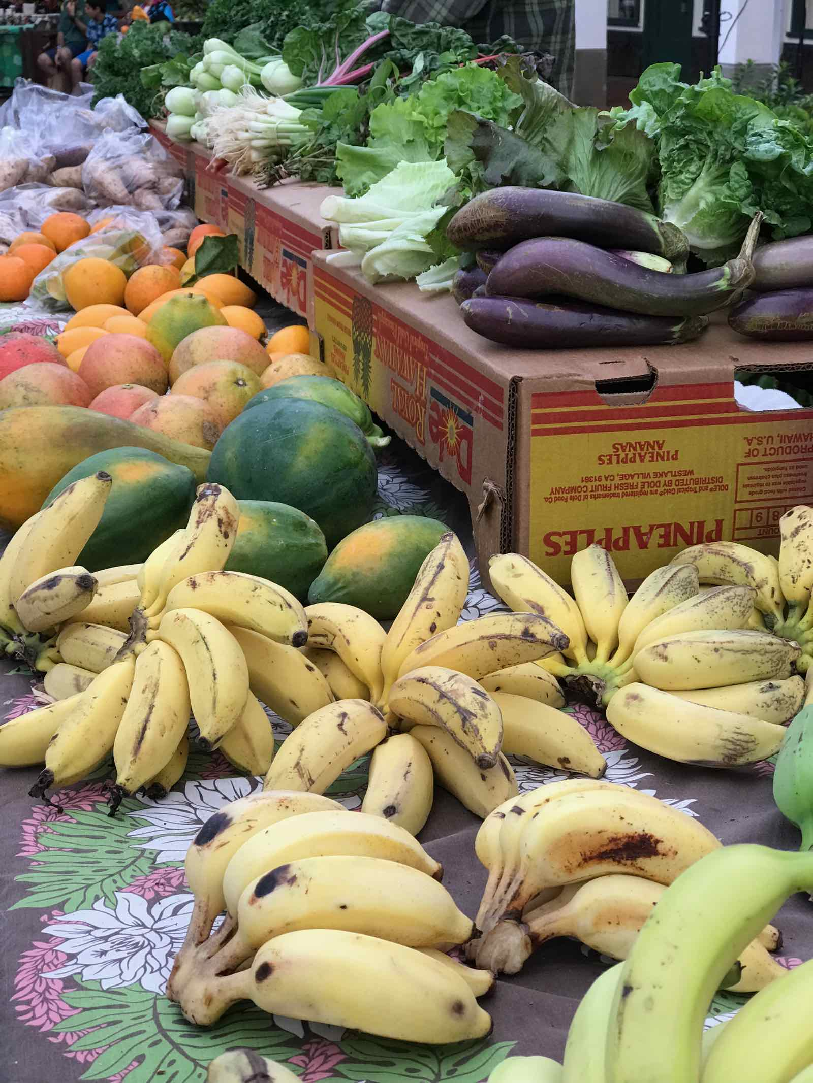 Fresh-Fruit-Farmers-Market-Kauai.jpg