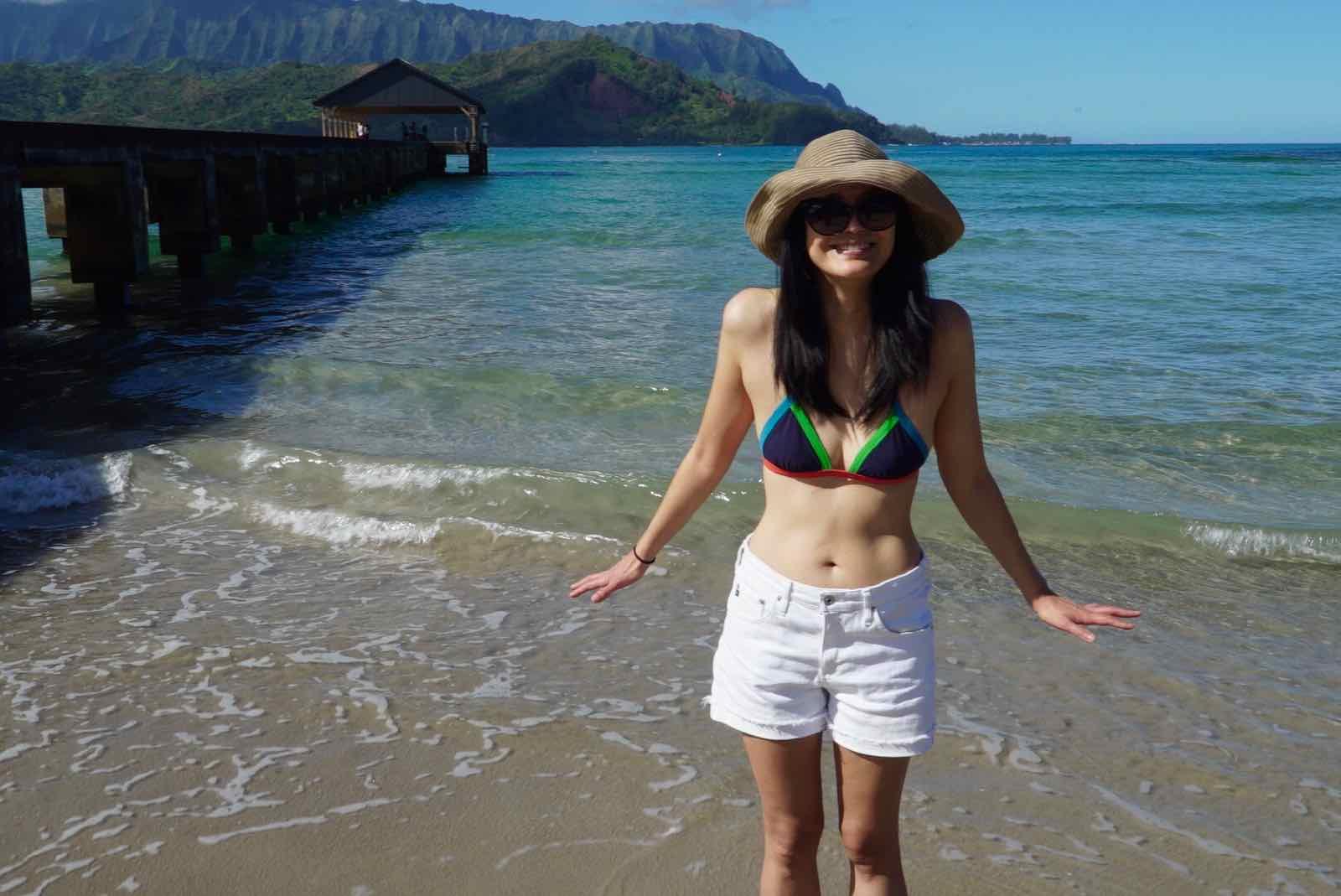 Hanalei-Beach.jpg