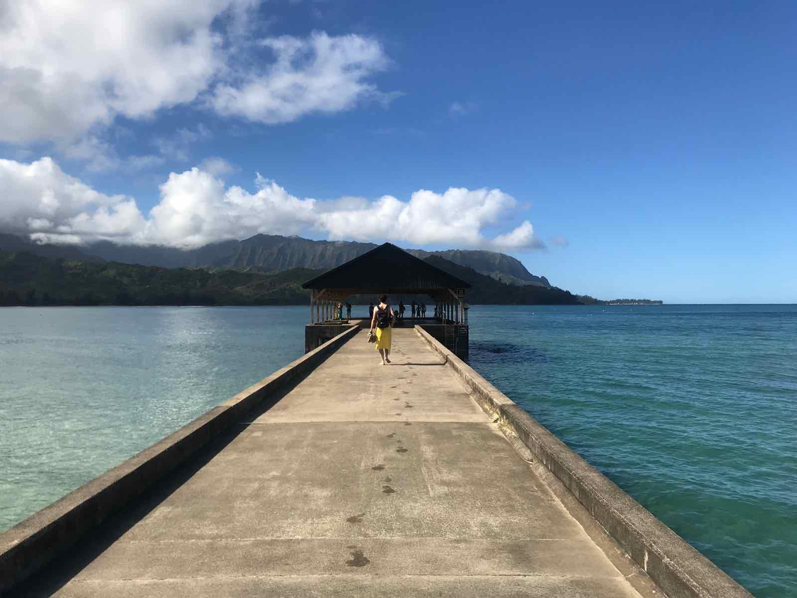 Hanalei-Pier-Kauai.jpg