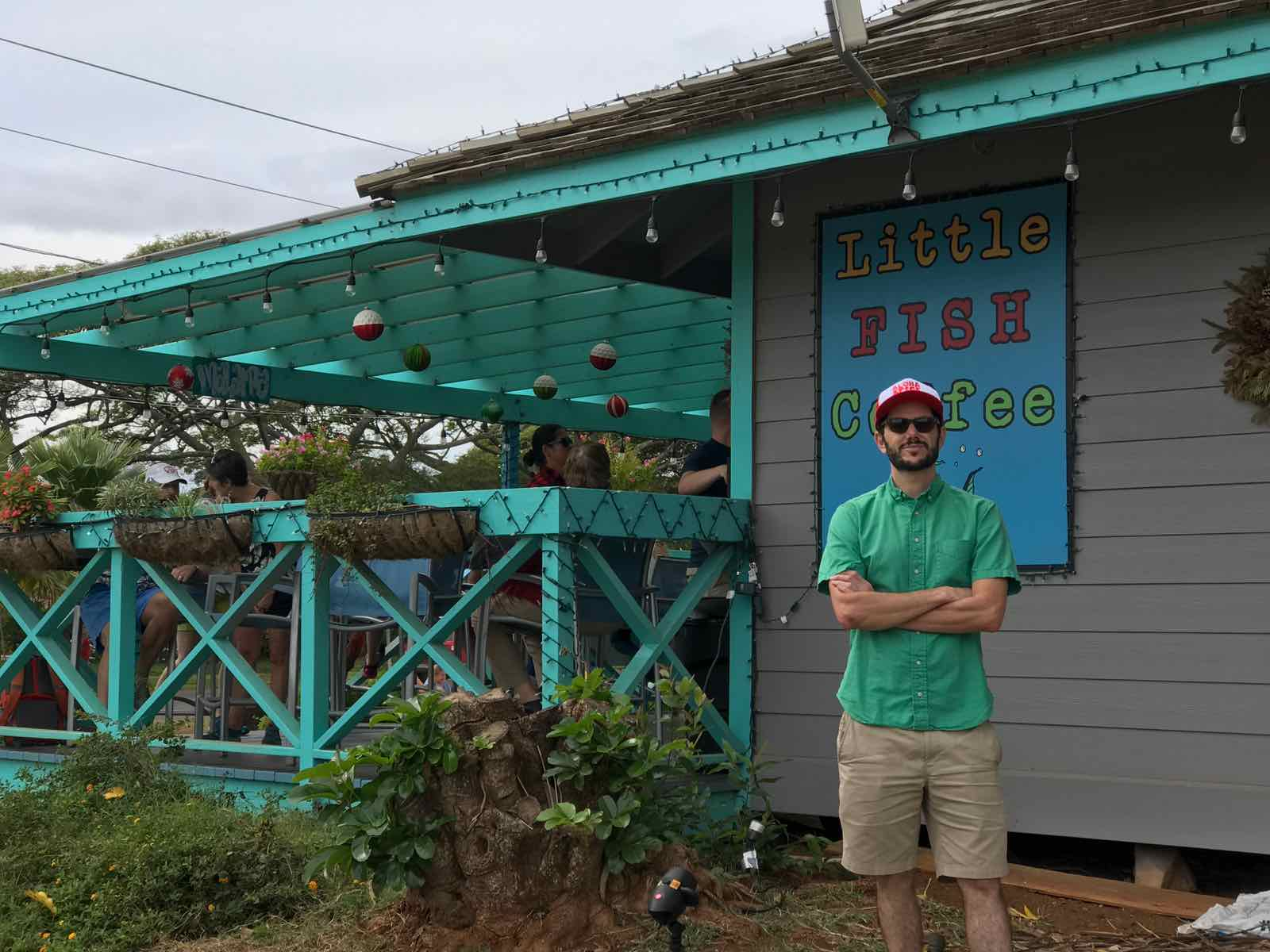 Little-Fish-Coffee-Kauai-Hawaii.jpg