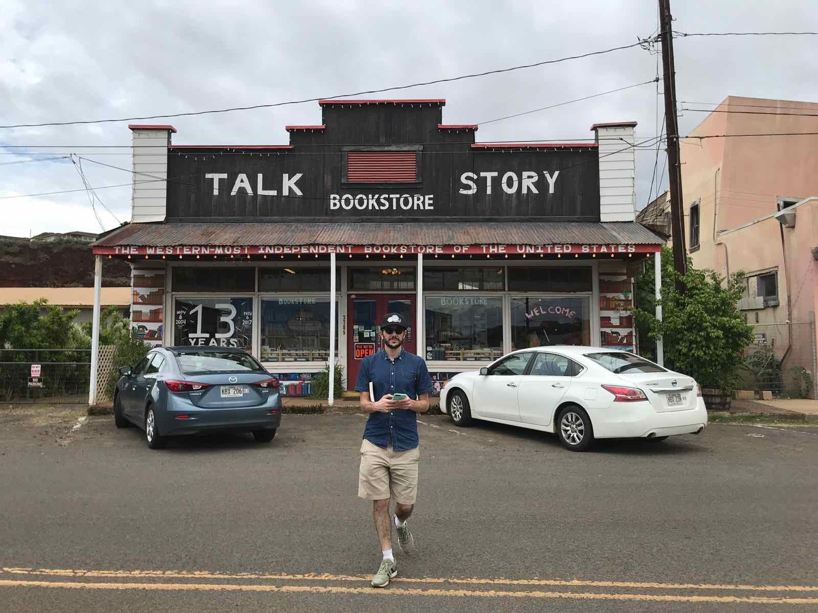 Talk-Story-Bookstore-Kauai.jpg
