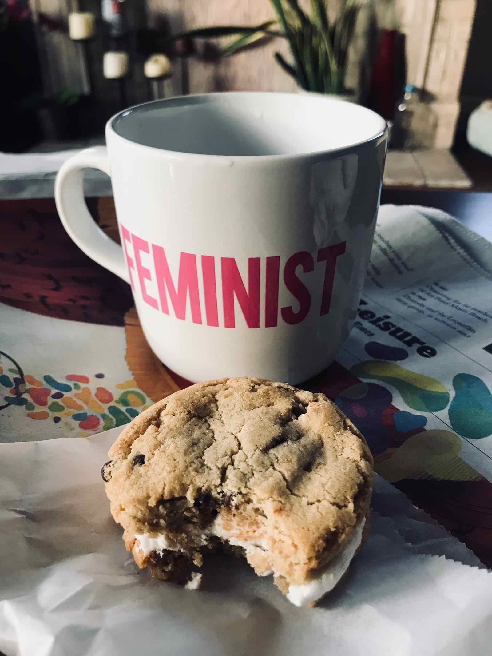 feminist-mug-glutenfree-cookie-sandwich.jpg
