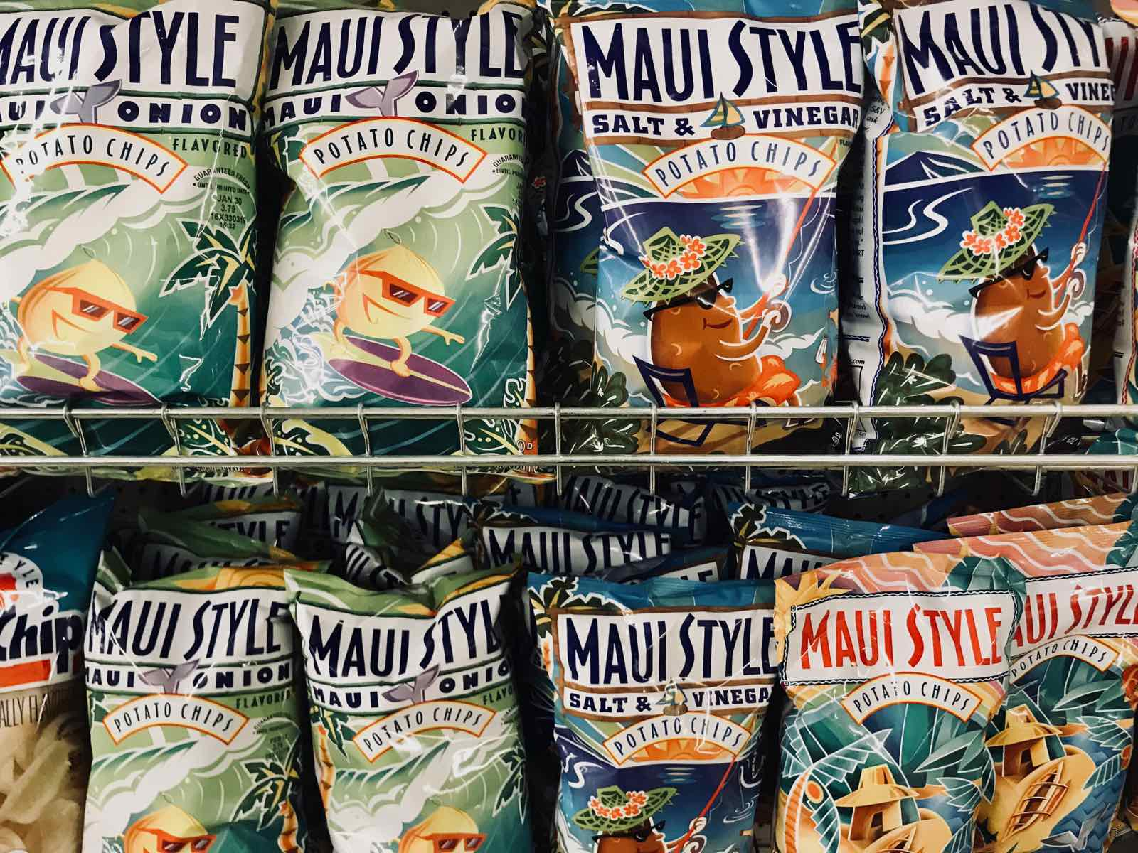 maui-style-potato-chips.jpg