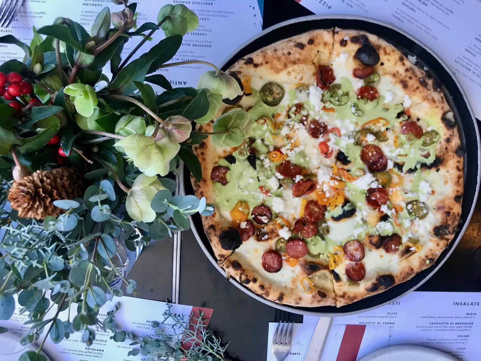 pizzana-restaurant-LA.jpg