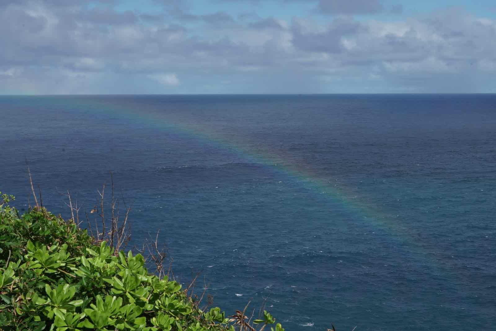 rainbow-kauai-1.jpg