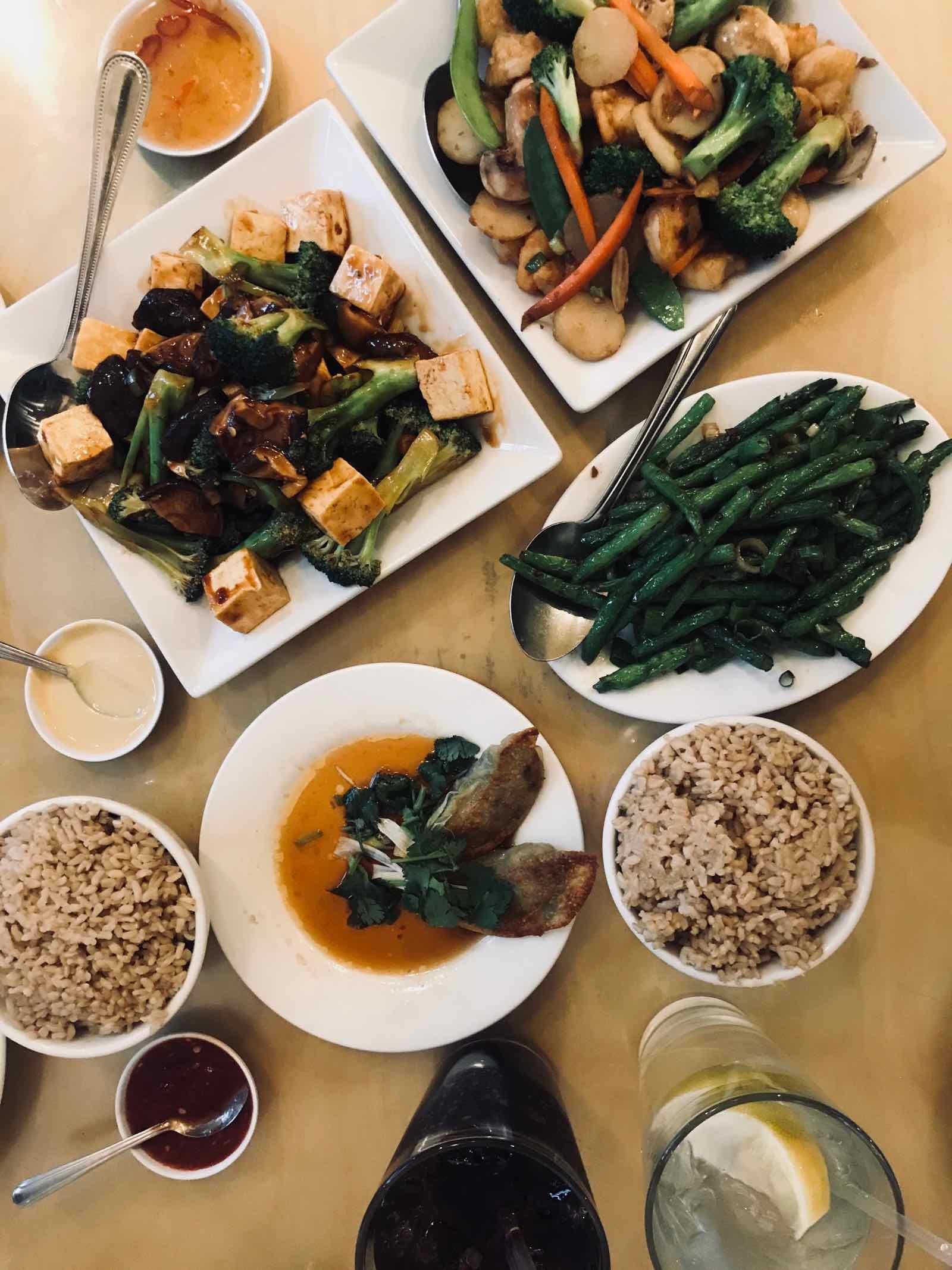 Gluten-Free-Chinese-Food-3.jpg